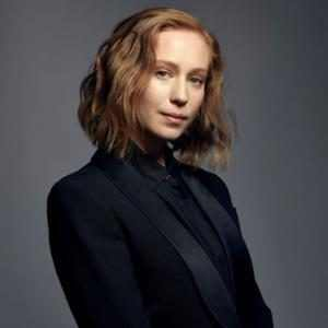Hannah Einbinder, Hacks, HBO Max,