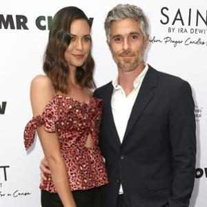 Odette Annable Shares She Suffered Third Pregnancy Loss