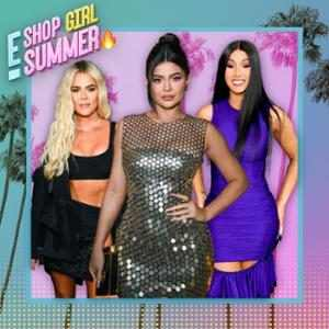 E-Comm: Why So Many Stars Heart White Fox Boutique, Khloe Kardashian, Cardi B, Kylie Jenner