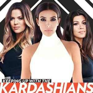 KUWTK S10 Show Package
