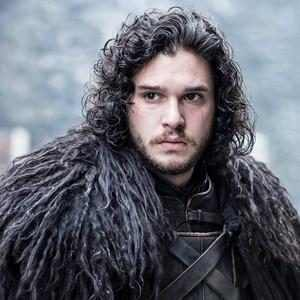 Game of Thrones, Kit Harrington