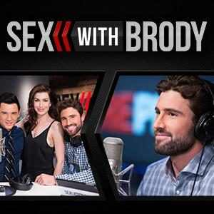 Sex With Brody Online Show Package Assets