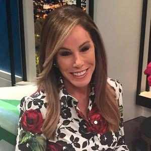 Melissa Rivers, Fashion Police