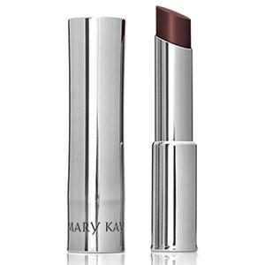 Mary Kay Lipstick Berry a la Mode