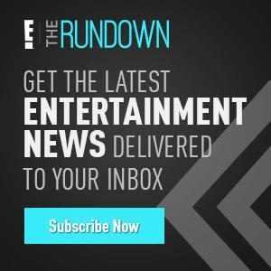 Newsletter Promo Image