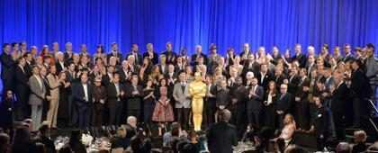 O Oscar e suas 10 curiosidades