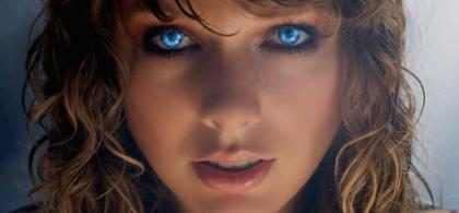 Taylor Swift estren&oacute; el videoclip de <em>&#8230;Ready for It?</em> con un mont&oacute;n de referencias cibern&eacute;ticas
