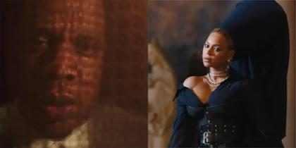 Jay-Z lança clipe de Family Feud com participação de Beyoncé e Blue Ivy