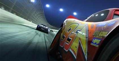 &iexcl;Que comience la carrera! Conoce los nuevos personajes y detalles de la historia de <em>Cars 3</em> (+ Video)