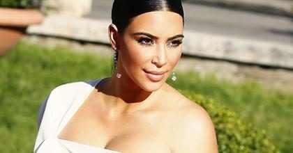 5 Looks que muestran la nueva silueta de Kim Kardashian