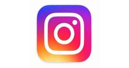 Instagram lança recurso que apaga posts em 24 horas