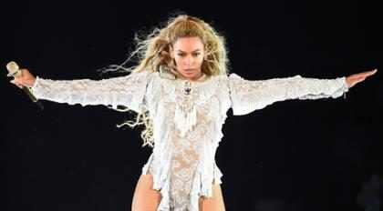 ¿Por qué Beyoncé no fue a los Emmys? Conoce este y 6 secretos más que no se vieron en pantalla (+ Fotos)