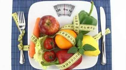 Dieta vs ejercicios: ¿Cuál finalmente resulta más efectivo?