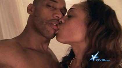 Participante de reality show tem sex tape divulgada