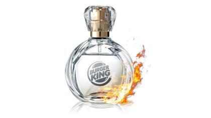 Os perfumes com cheiros inusitados