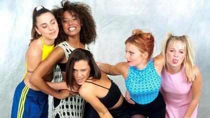 Ella confesó la verdadera razón por la que no será parte del regreso de las Spice Girls