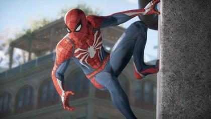Os melhores trailers de jogos da E3 2017