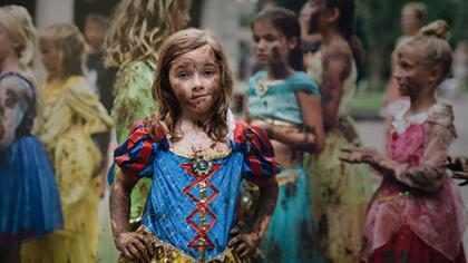 Disney lanza una inspiradora campaña dándole un giro a sus legendarias princesas
