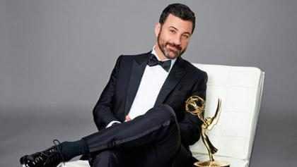 Lista de ganadores de los Emmy 2016