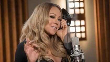 Turnê de Mariah Carey é cancelada no Brasil inteiro
