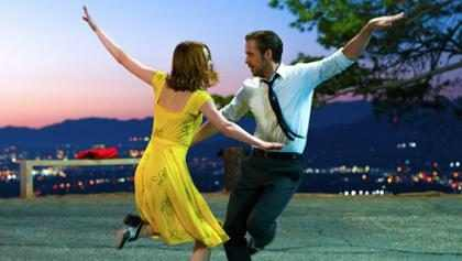Saiba mais sobre os filmes indicados a Melhor Filme do Oscar 2017