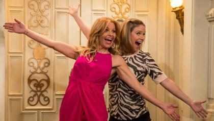 &iexcl;Mira el tr&aacute;iler de la tercera temporada de <i>Fuller House</i>!