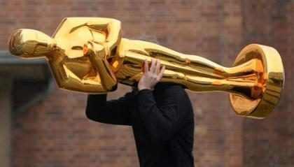 ¿Quiénes ganarán, quiénes deberían ganar y quiénes podrían ganar el Oscar 2017?