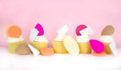 As versões de esponja para make que você nem sabia que existiam