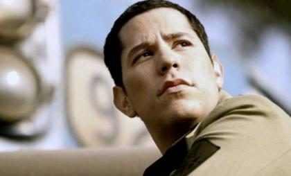 El ex de Christian Chávez lo acusó de asesinato