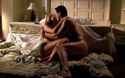 Las 10 escenas sexuales más candentes en telenovelas