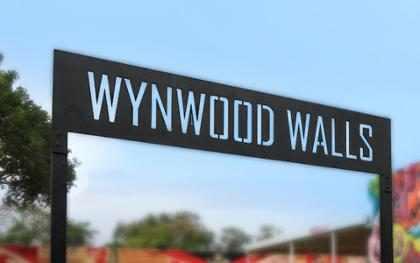 Conheça o Wynwood Arts District: um dos lugares mais fotogênicos de Miami