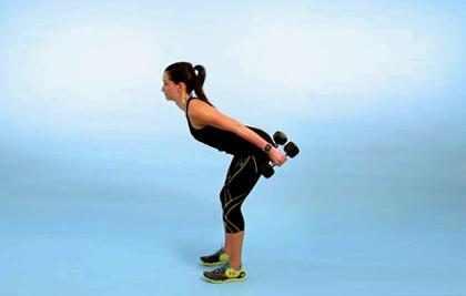 Este es el único ejercicio que necesitas para tonificar todo tu cuerpo
