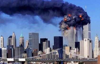 7 películas indispensables para conocer la historia del 11 de septiembre (+ Videos)