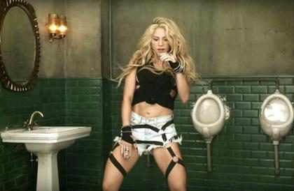 Y es así es como Shakira logra verse mejor que nunca (+ Foto)