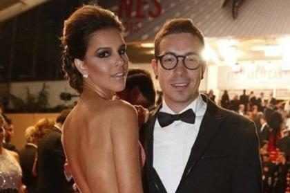 """Mariana Rios diz que gosta muito do ex Di Ferrero e explica por que o chamou de """"meu bem"""" no Popstar"""