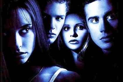 A 20 años de su estreno… ¿Qué han hecho las estrellas de Sé Lo que Hicieron el Verano Pasado?
