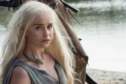 Sétima temporada de Game of Thrones deve estrear em julho de 2017
