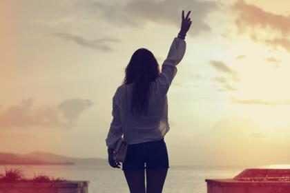 8 cosas muy recomendables que debes hacer antes de cumplir 30