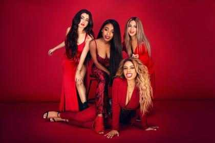 Fifth Harmony se apresentará como quarteto no People's Choice Awards 2017