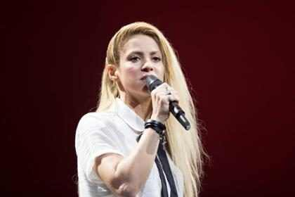 Shakira pospone nuevamente El Dorado World Tour y desata rumores