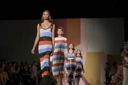 Los diseñadores colombianos que querrás tener en tu closet: Colombia Moda