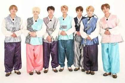 &iexcl;El video <i>DNA</i> de BTS se convierte en la canci&oacute;n de K-Pop m&aacute;s vista de YouTube!