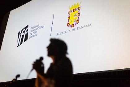 ¡Todo listo para el Festival Internacional de Cine de Panamá 2018!
