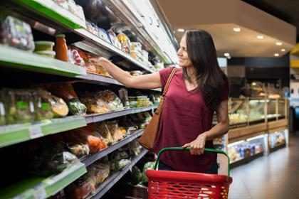 ¡Buenas noticias! Encontramos 10 maneras de adelgazar sin hacer dieta
