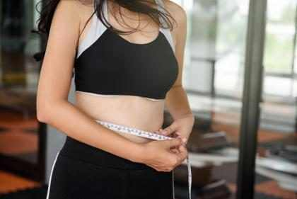¿Eres muy delgada y quieres subir de peso? Mira estos 20 tips que sí funcionan