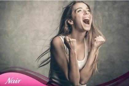 5 tips para sentirte segura en la carrera por convertirte en la próxima Chica E! México
