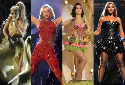 Grammy 2014 e a cobertura online do Red Carpet no E!