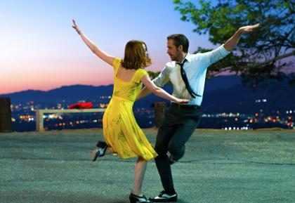 La La Land arrasó en los Golden Globes ¿Qué significa su victoria para la historia del cine?