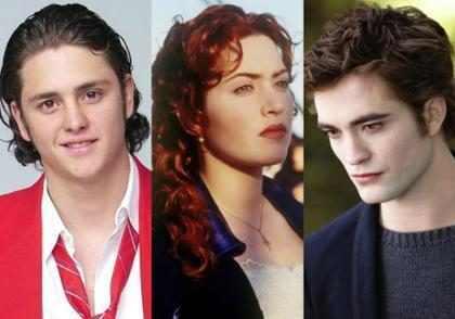 7 Actores que odian al personaje que los llevó a la fama