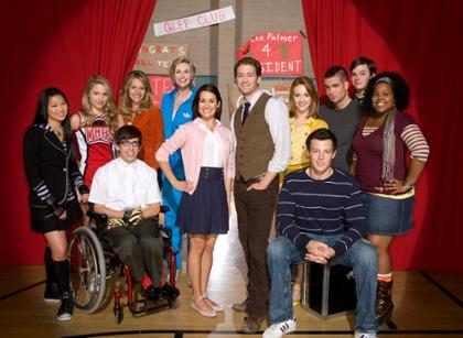 A 8 años de su estreno: Los 8 más grandes escándalos de Glee